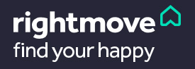 Right Move Logo