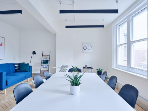 class-a-office